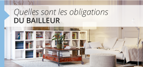 Diagnostic Immobiliers Gournay-en-Bray